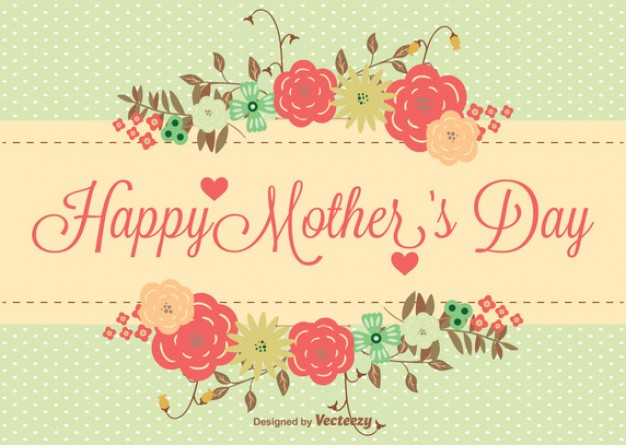 chic-retro-happy-mothers-day-card_62147508012